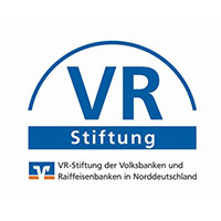 VR_stiftung