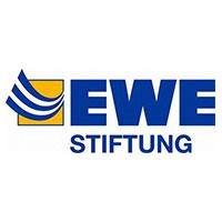 ewe_stiftung